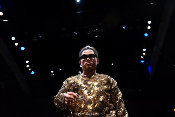 20160130 - World Stage Mirror Ball - Vogue Runway - Toronto Event Photography - Captive Camera - Jaime Espinoza-83.JPG