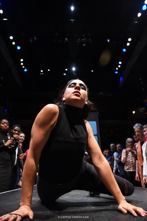20160130 - World Stage Mirror Ball - Vogue Runway - Toronto Event Photography - Captive Camera - Jaime Espinoza-111.JPG