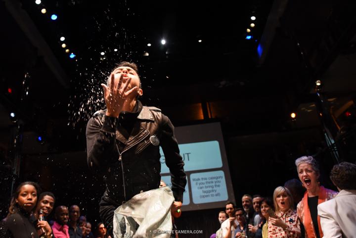 20160130 - World Stage Mirror Ball - Vogue Runway - Toronto Event Photography - Captive Camera - Jaime Espinoza-107.JPG