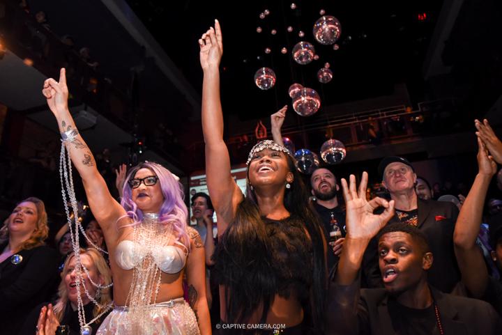 20160130 - World Stage Mirror Ball - Vogue Runway - Toronto Event Photography - Captive Camera - Jaime Espinoza-126.JPG
