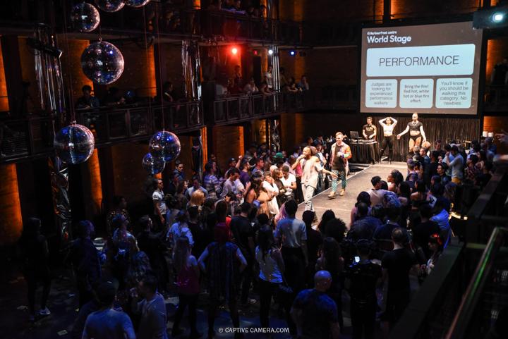 20160130 - World Stage Mirror Ball - Vogue Runway - Toronto Event Photography - Captive Camera - Jaime Espinoza-149.JPG