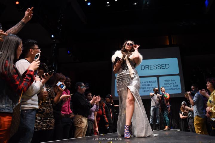 20160130 - World Stage Mirror Ball - Vogue Runway - Toronto Event Photography - Captive Camera - Jaime Espinoza-45.JPG