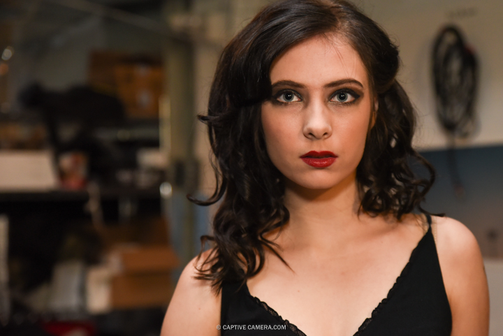 20160209 - La Tease - Diva Girl Fashion - Toronto Runway Photography - Captive Camera - Jaime Espinoza-33.JPG