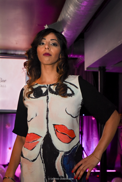 20160209 - La Tease - Diva Girl Fashion - Toronto Runway Photography - Captive Camera - Jaime Espinoza-156.JPG