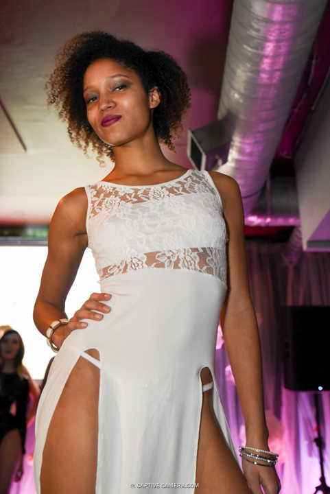 20160209 - La Tease - Diva Girl Fashion - Toronto Runway Photography - Captive Camera - Jaime Espinoza-209.JPG