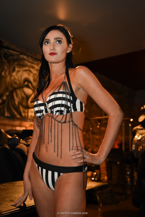 20160209 - La Tease - Diva Girl Fashion - Toronto Runway Photography - Captive Camera - Jaime Espinoza-236.JPG