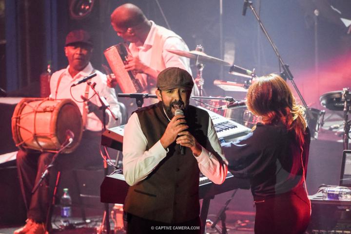 20160214 - Juan Luis Guerra Live - Latin Merengue Bachata - Toronto Concert Photography - Captive Camera - Jaime Espinoza-21.JPG