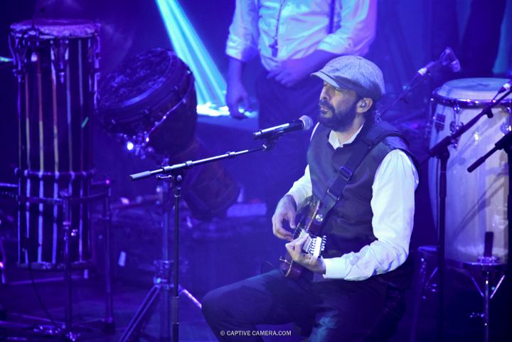 20160214 - Juan Luis Guerra Live - Latin Merengue Bachata - Toronto Concert Photography - Captive Camera - Jaime Espinoza-35.JPG