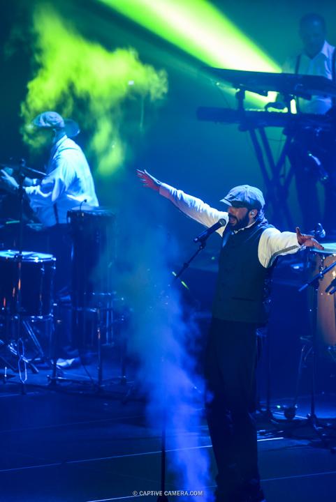 20160214 - Juan Luis Guerra Live - Latin Merengue Bachata - Toronto Concert Photography - Captive Camera - Jaime Espinoza-40.JPG