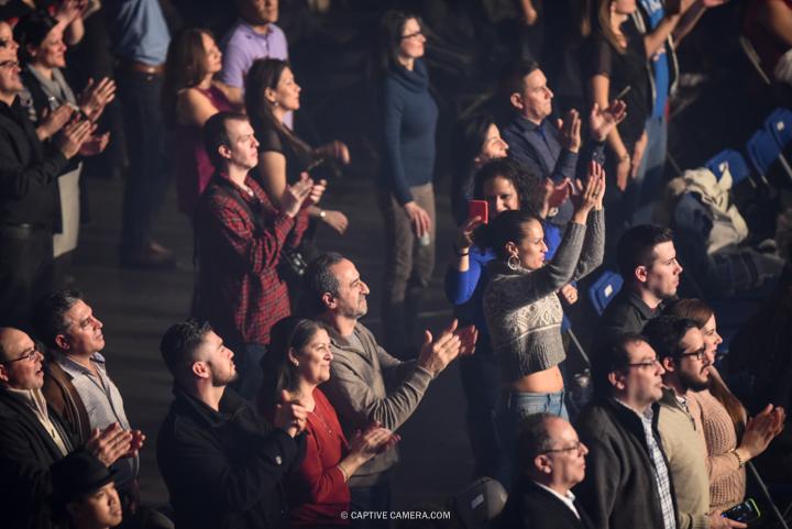 20160214 - Juan Luis Guerra Live - Latin Merengue Bachata - Toronto Concert Photography - Captive Camera - Jaime Espinoza-59.JPG