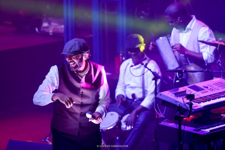 20160214 - Juan Luis Guerra Live - Latin Merengue Bachata - Toronto Concert Photography - Captive Camera - Jaime Espinoza-67.JPG