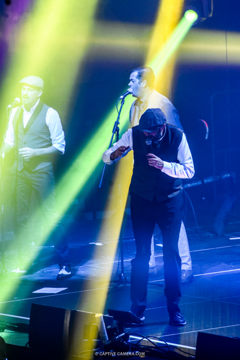 20160214 - Juan Luis Guerra Live - Latin Merengue Bachata - Toronto Concert Photography - Captive Camera - Jaime Espinoza-76.JPG