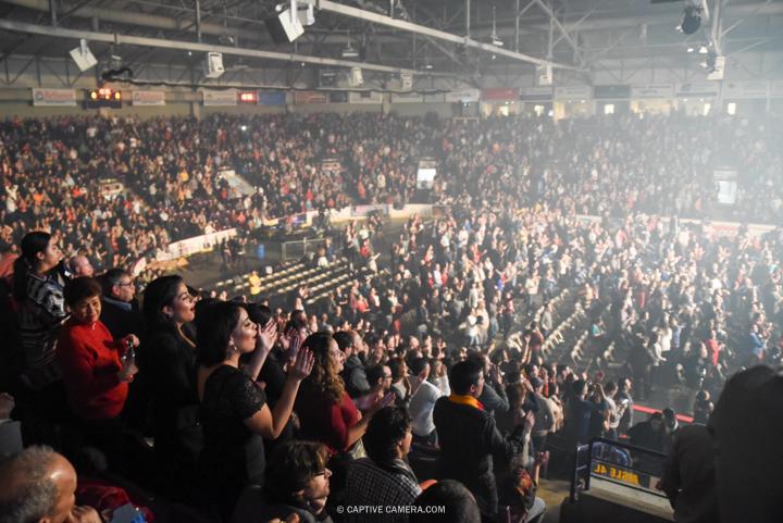 20160214 - Juan Luis Guerra Live - Latin Merengue Bachata - Toronto Concert Photography - Captive Camera - Jaime Espinoza-102.JPG