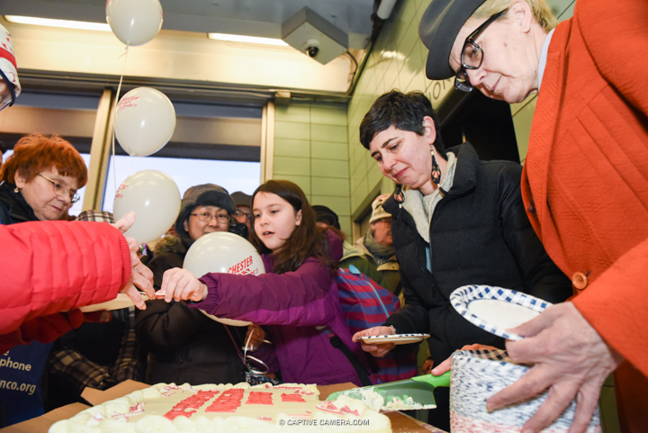20160225 - Bloor TTC Subway Line 50th Anniversary - Toronto Event Photography - Captive Camera - Jaime Espinoza-2.JPG