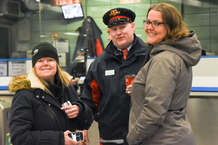 20160225 - Bloor TTC Subway Line 50th Anniversary - Toronto Event Photography - Captive Camera - Jaime Espinoza-6.JPG