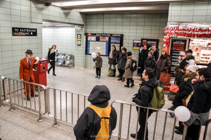 20160225 - Bloor TTC Subway Line 50th Anniversary - Toronto Event Photography - Captive Camera - Jaime Espinoza-11.JPG