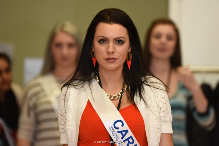 20160226 - Miss Trillium Canada 2016 - Toronto Beauty Pageant Event Photography - Captive Camera - Jaime Espinoza-25.JPG