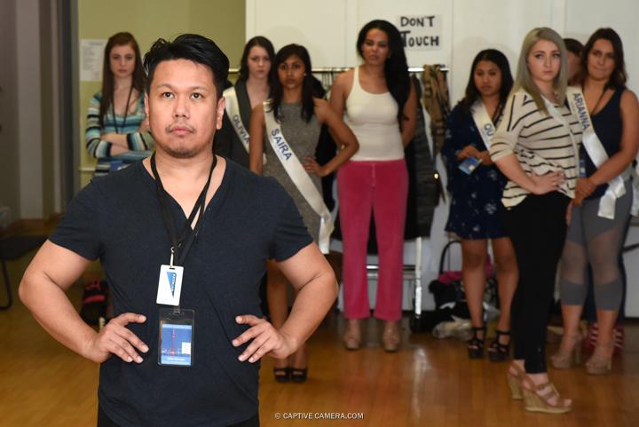20160226 - Miss Trillium Canada 2016 - Toronto Beauty Pageant Event Photography - Captive Camera - Jaime Espinoza-48.JPG