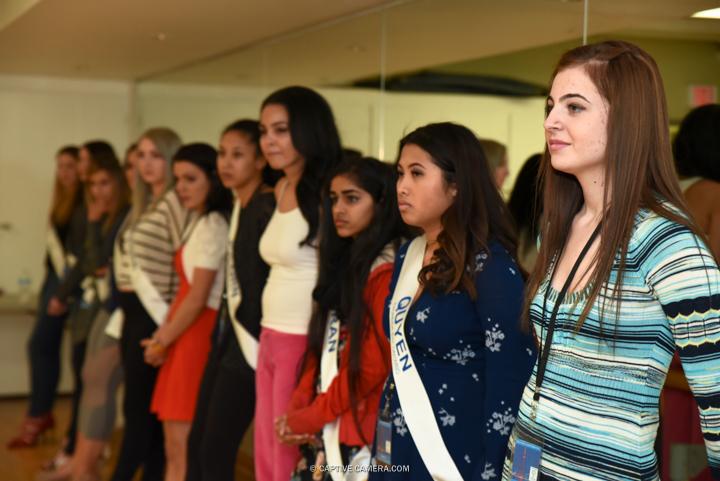 20160226 - Miss Trillium Canada 2016 - Toronto Beauty Pageant Event Photography - Captive Camera - Jaime Espinoza-70.JPG