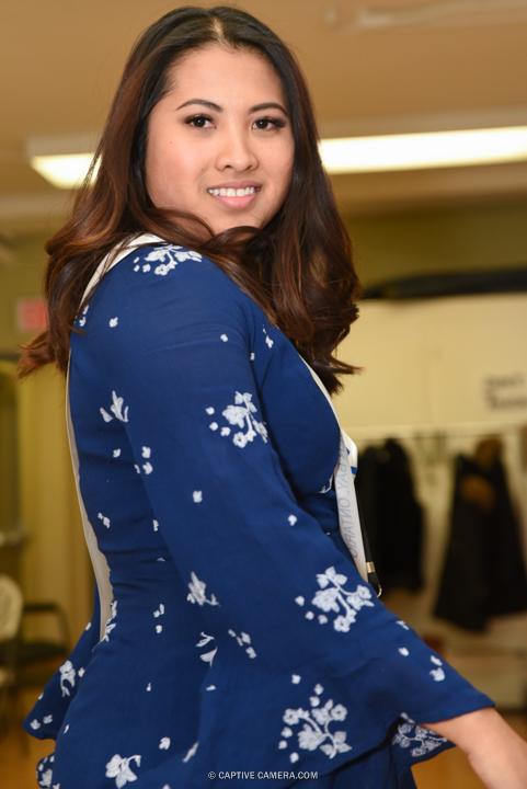 20160226 - Miss Trillium Canada 2016 - Toronto Beauty Pageant Event Photography - Captive Camera - Jaime Espinoza-79.JPG