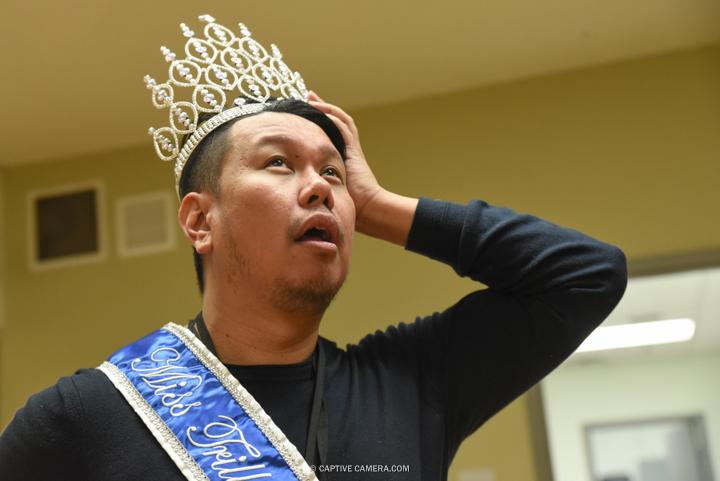 20160227 - Miss Trillium Canada 2016 - Toronto Beauty Pageant Event Photography - Captive Camera - Jaime Espinoza-7163.JPG