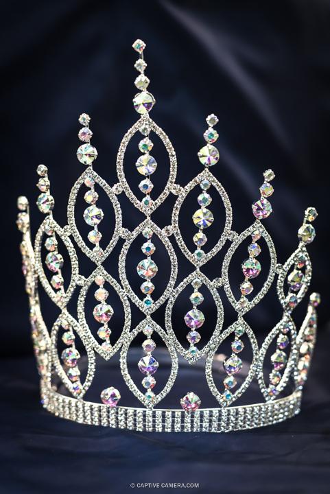 20160227 - Miss Trillium Canada 2016 - Toronto Beauty Pageant Event Photography - Captive Camera - Jaime Espinoza-7230.JPG