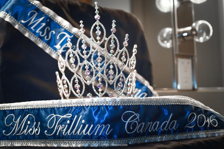 20160227 - Miss Trillium Canada 2016 - Toronto Beauty Pageant Event Photography - Captive Camera - Jaime Espinoza-7299.JPG