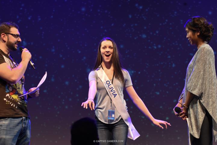 20160227 - Miss Trillium Canada 2016 - Toronto Beauty Pageant Event Photography - Captive Camera - Jaime Espinoza-7769.JPG