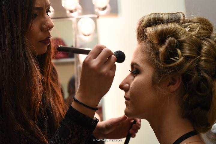20160227 - Miss Trillium Canada 2016 - Toronto Beauty Pageant Event Photography - Captive Camera - Jaime Espinoza-7946.JPG