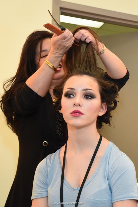 20160227 - Miss Trillium Canada 2016 - Toronto Beauty Pageant Event Photography - Captive Camera - Jaime Espinoza-8020.JPG