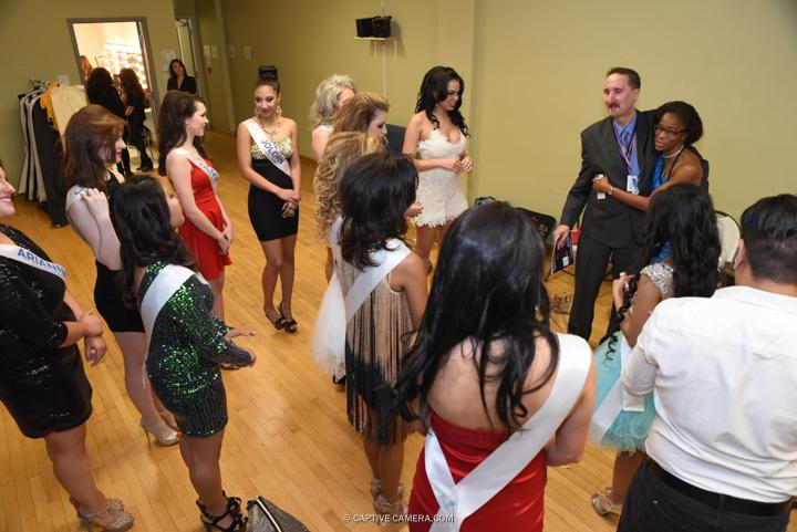 20160227 - Miss Trillium Canada 2016 - Toronto Beauty Pageant Event Photography - Captive Camera - Jaime Espinoza-8062.JPG