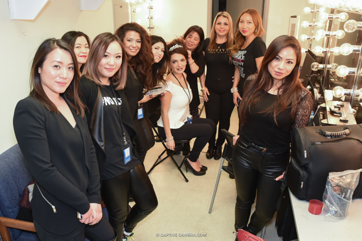 20160227 - Miss Trillium Canada 2016 - Toronto Beauty Pageant Event Photography - Captive Camera - Jaime Espinoza-8097.JPG