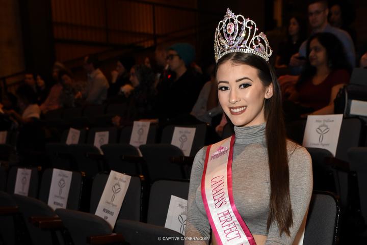 20160227 - Miss Trillium Canada 2016 - Toronto Beauty Pageant Event Photography - Captive Camera - Jaime Espinoza-8098.JPG