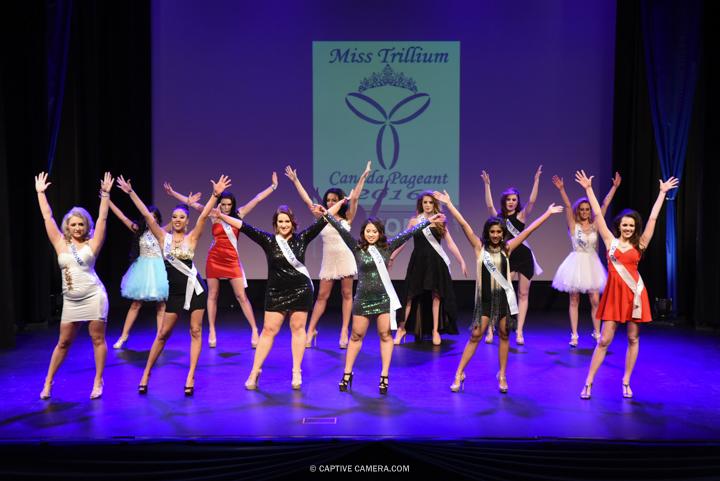 20160227 - Miss Trillium Canada 2016 - Toronto Beauty Pageant Event Photography - Captive Camera - Jaime Espinoza-8159.JPG
