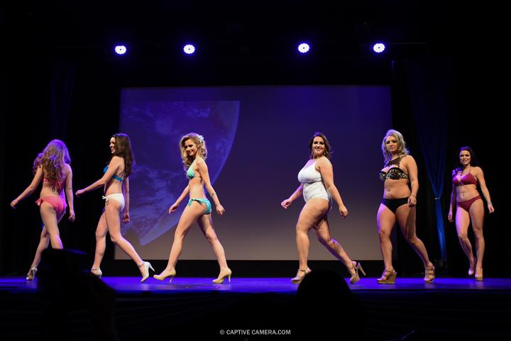 20160227 - Miss Trillium Canada 2016 - Toronto Beauty Pageant Event Photography - Captive Camera - Jaime Espinoza-8591-2.JPG