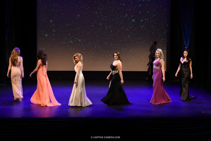 20160227 - Miss Trillium Canada 2016 - Toronto Beauty Pageant Event Photography - Captive Camera - Jaime Espinoza-9156.JPG