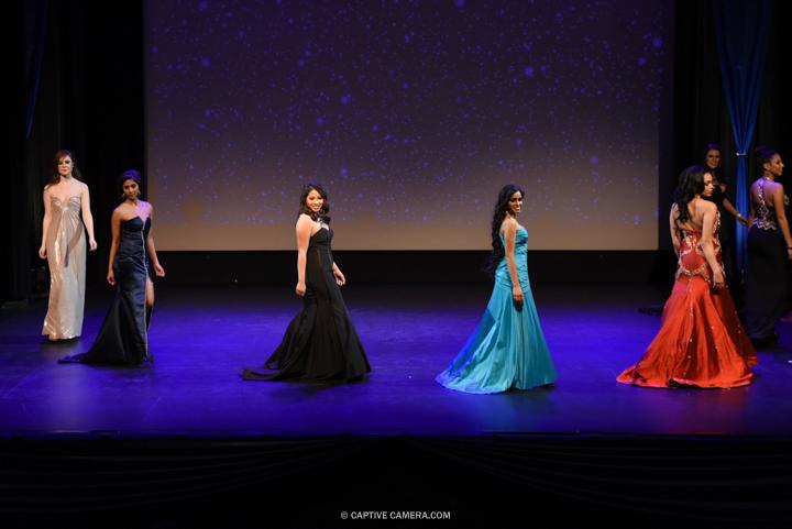 20160227 - Miss Trillium Canada 2016 - Toronto Beauty Pageant Event Photography - Captive Camera - Jaime Espinoza-9178.JPG