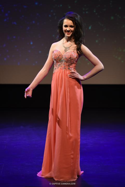 20160227 - Miss Trillium Canada 2016 - Toronto Beauty Pageant Event Photography - Captive Camera - Jaime Espinoza-9222.JPG