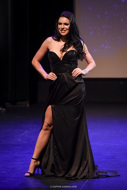 20160227 - Miss Trillium Canada 2016 - Toronto Beauty Pageant Event Photography - Captive Camera - Jaime Espinoza-9431.JPG