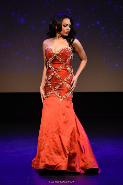 20160227 - Miss Trillium Canada 2016 - Toronto Beauty Pageant Event Photography - Captive Camera - Jaime Espinoza-9498.JPG