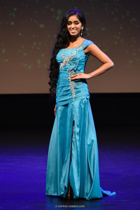 20160227 - Miss Trillium Canada 2016 - Toronto Beauty Pageant Event Photography - Captive Camera - Jaime Espinoza-9568.JPG