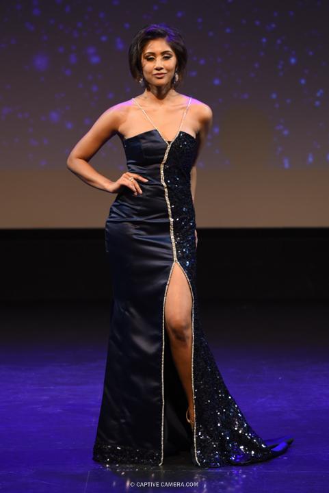 20160227 - Miss Trillium Canada 2016 - Toronto Beauty Pageant Event Photography - Captive Camera - Jaime Espinoza-9657.JPG