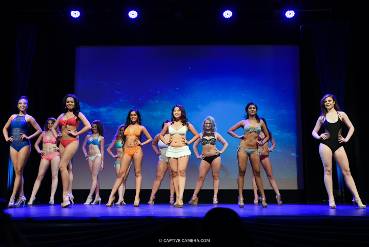 20160227 - Miss Trillium Canada 2016 - Toronto Beauty Pageant Event Photography - Captive Camera - Jaime Espinoza-8983.JPG