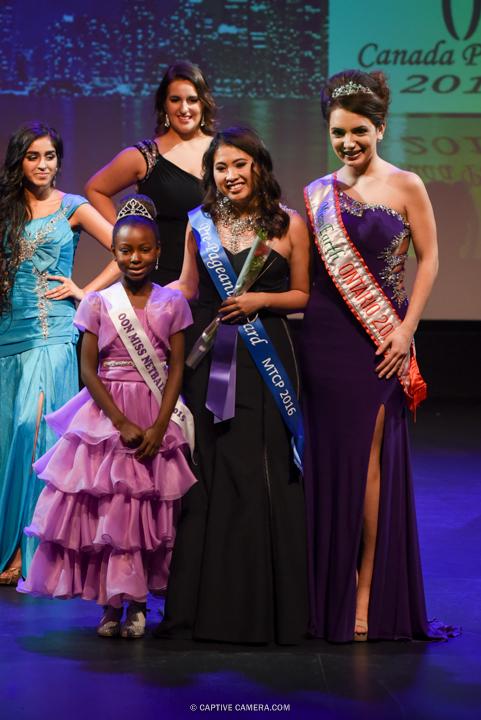 20160227 - Miss Trillium Canada 2016 - Toronto Beauty Pageant Event Photography - Captive Camera - Jaime Espinoza-9816.JPG