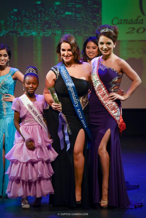20160227 - Miss Trillium Canada 2016 - Toronto Beauty Pageant Event Photography - Captive Camera - Jaime Espinoza-9927.JPG