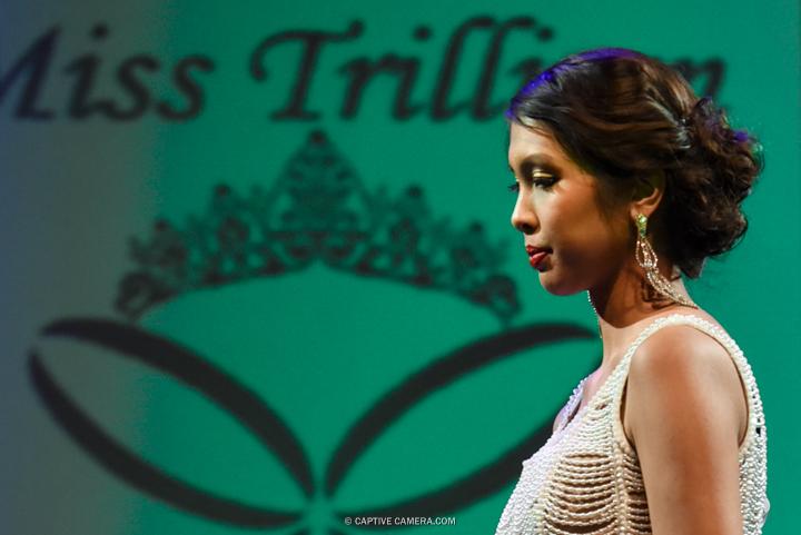 20160227 - Miss Trillium Canada 2016 - Toronto Beauty Pageant Event Photography - Captive Camera - Jaime Espinoza-9987.JPG