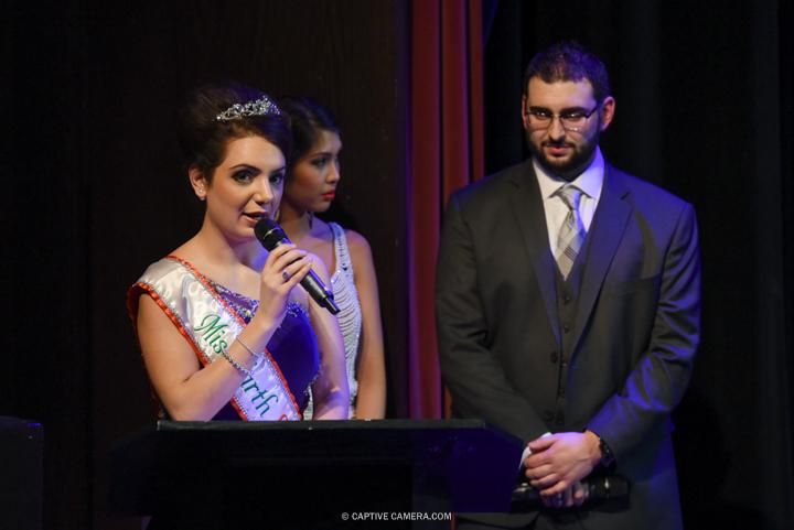 20160227 - Miss Trillium Canada 2016 - Toronto Beauty Pageant Event Photography - Captive Camera - Jaime Espinoza-.JPG