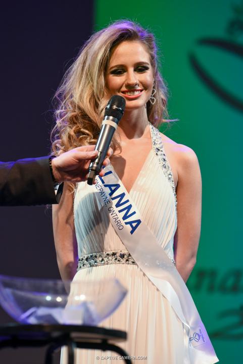 20160227 - Miss Trillium Canada 2016 - Toronto Beauty Pageant Event Photography - Captive Camera - Jaime Espinoza-0073.JPG