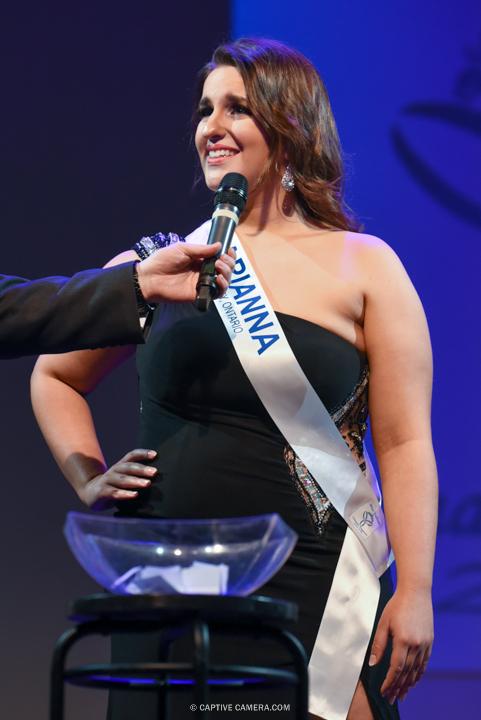 20160227 - Miss Trillium Canada 2016 - Toronto Beauty Pageant Event Photography - Captive Camera - Jaime Espinoza-0095.JPG