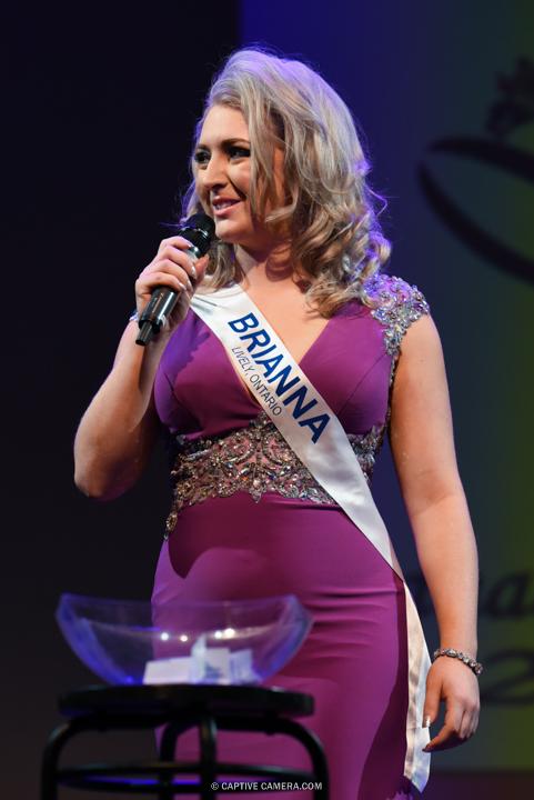 20160227 - Miss Trillium Canada 2016 - Toronto Beauty Pageant Event Photography - Captive Camera - Jaime Espinoza-0132.JPG